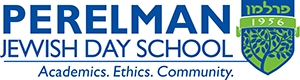 Perelman Jewish Day School